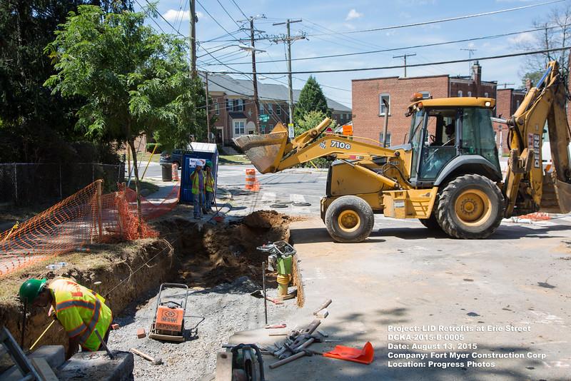 Erie Street_G3A0489.jpg