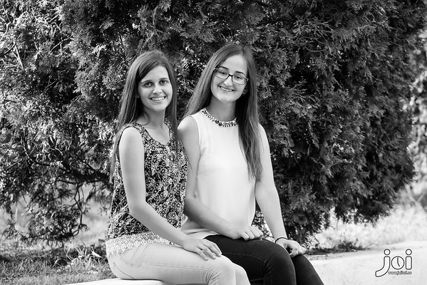 Crina&Paula