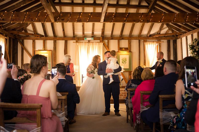 Wedding_Adam_Katie_Fisher_reid_rooms_bensavellphotography-0281.jpg