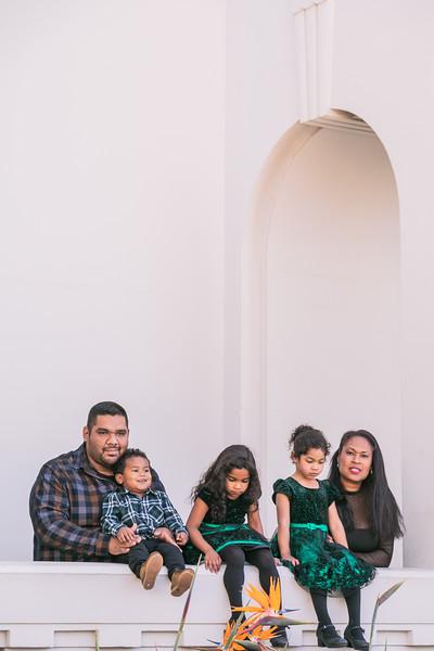 Coronado Holiday 2019-3156.JPG