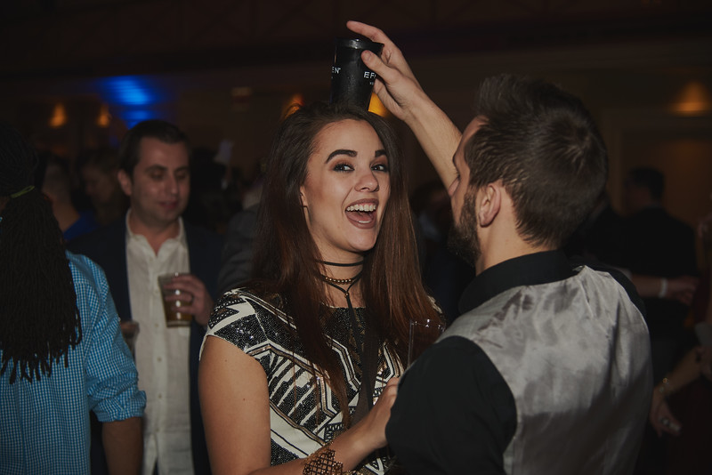 New Years Eve Soiree 2017 at JW Marriott Chicago (230).jpg