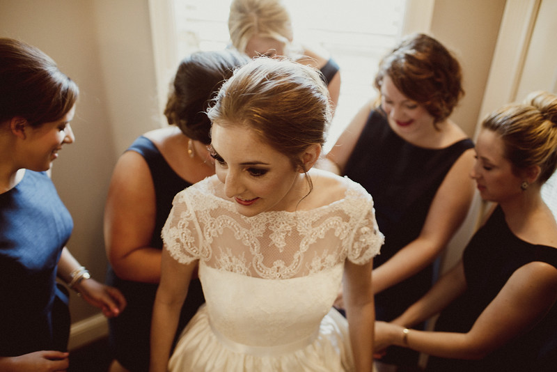 Amy+Andy_Wed-0067.jpg