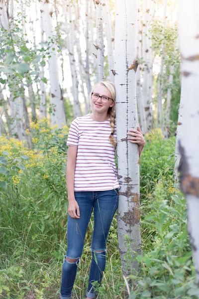 Olivia Weston-3953.jpg