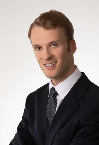 Brett Sliwiak
