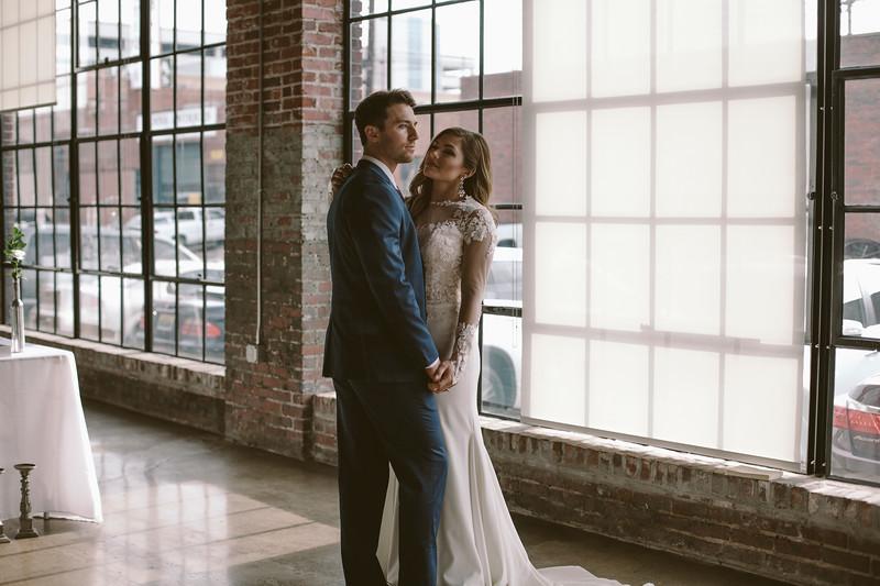 Kate&Josh_ZACH.WATHEN.PHOTOGRAPHER-742.jpg