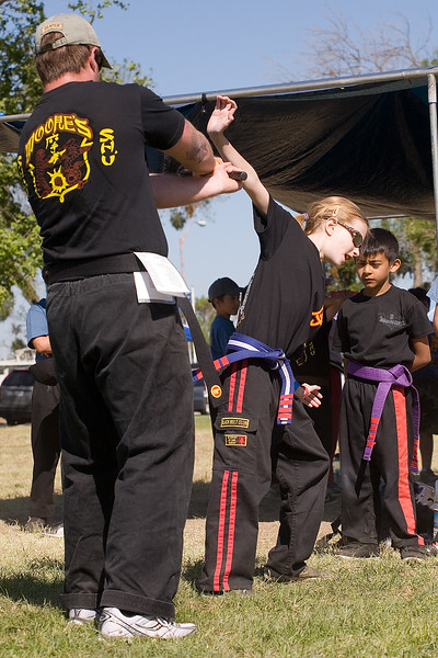 karate-camp-spring-2012-54.jpg