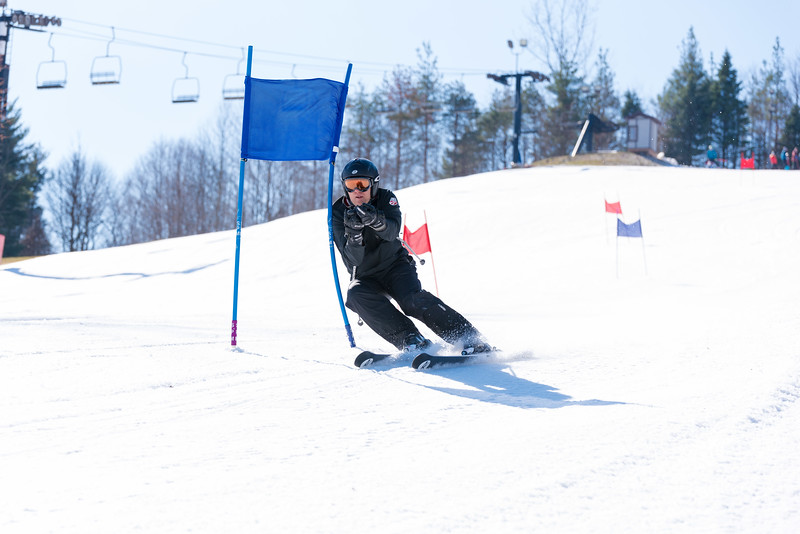 56th-Ski-Carnival-Sunday-2017_Snow-Trails_Ohio-2450.jpg