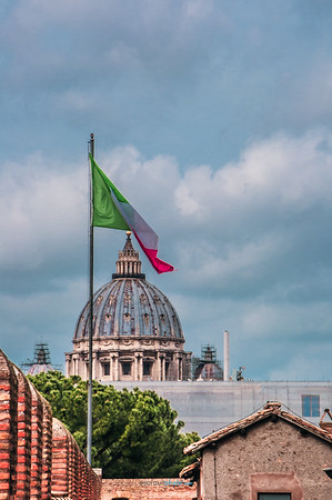 Italie 2 | Italy 2