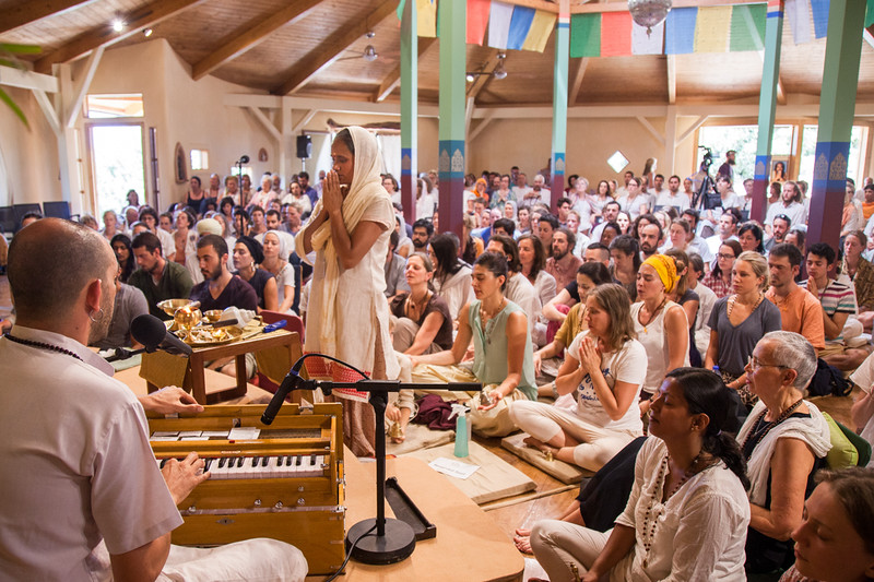 20160703_WEB_Sunday Satsang_0097.jpg