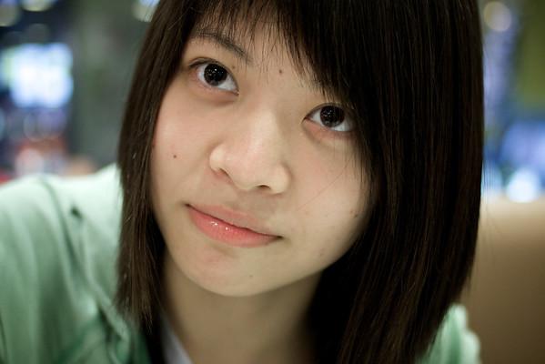 Ying@McDonalds Taoyuan