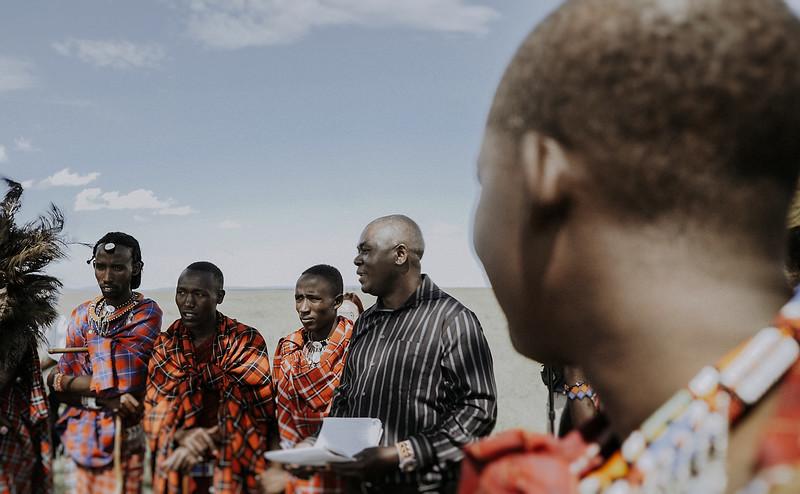 Tu-Nguyen-Destination-Wedding-Photographer-Kenya-Masai-Mara-Elopement-Doris-Sam-351a.jpg