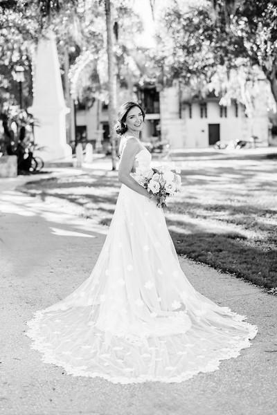 JessicaandRon_Wedding-210-2.jpg