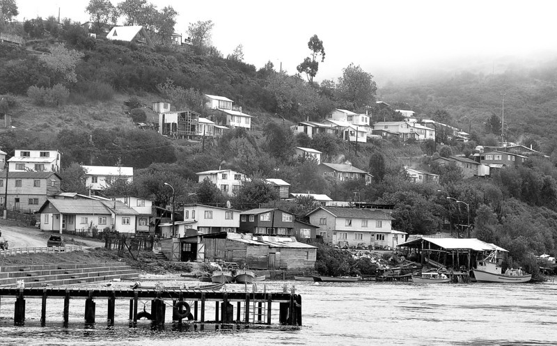 08 April Ancud Homes bw.jpg