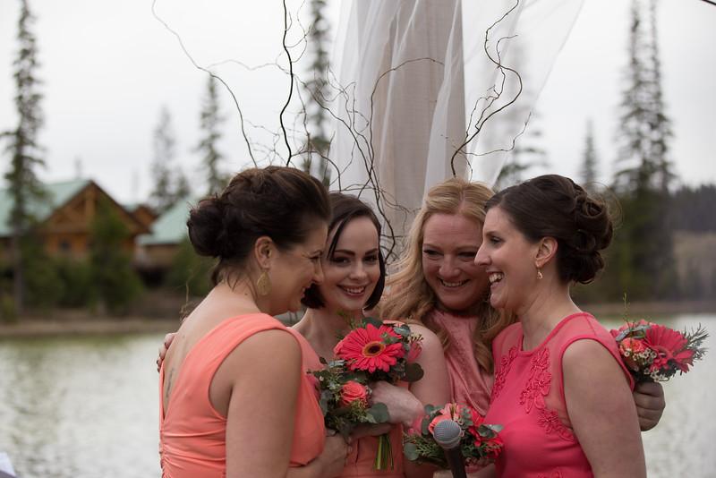 G&D Wedding Ceremony 2-15.jpg