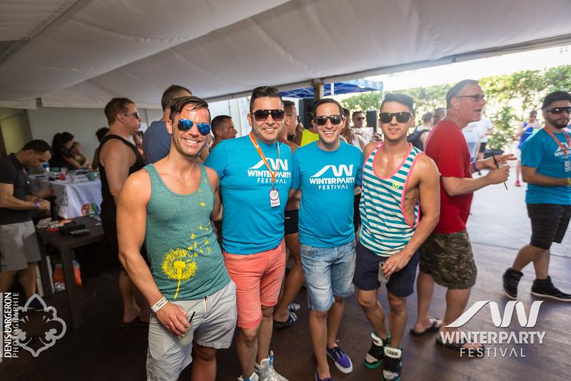 WPF2015-3295.jpg
