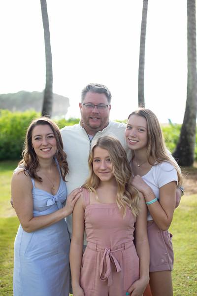 Sanders Family Photos-12.jpg