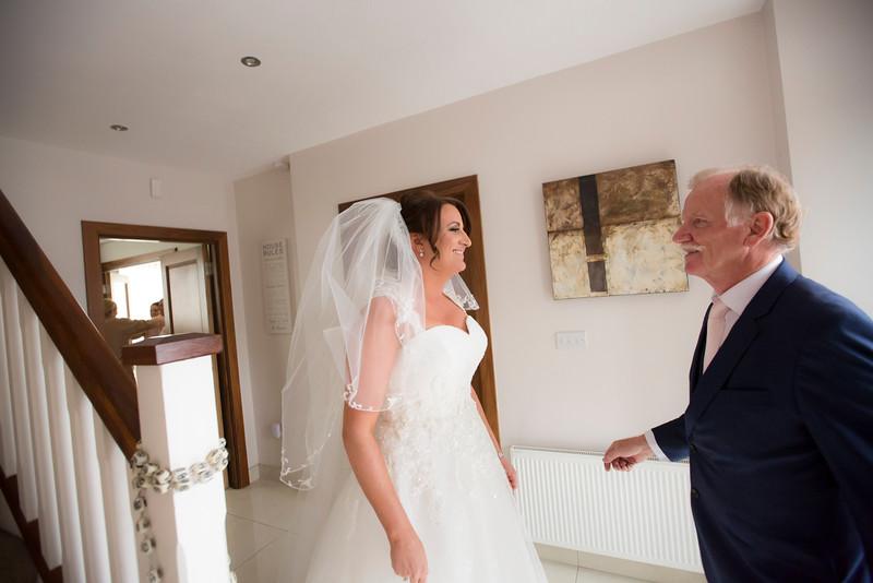 wedding (100 of 788).jpg