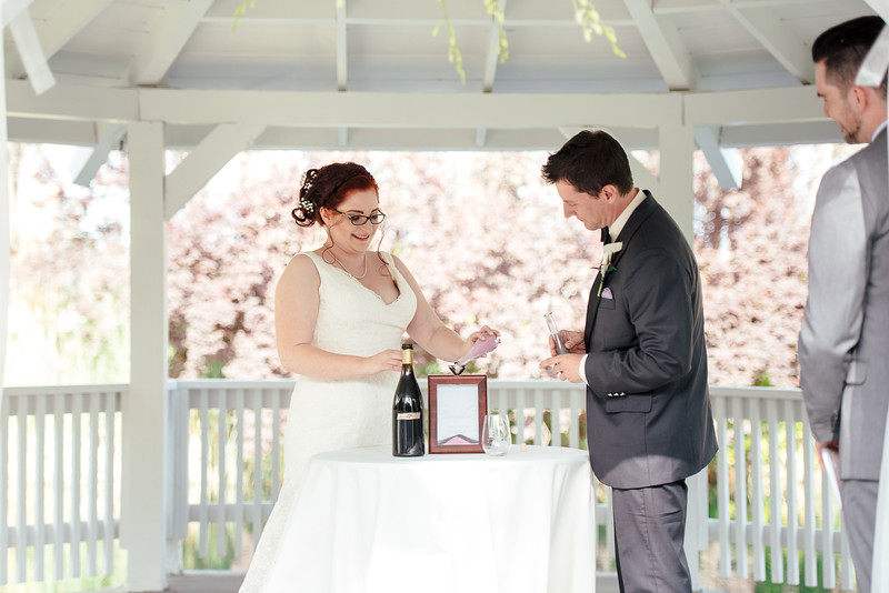 Ceremony-0313.jpg
