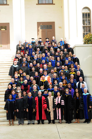 Faculty Group