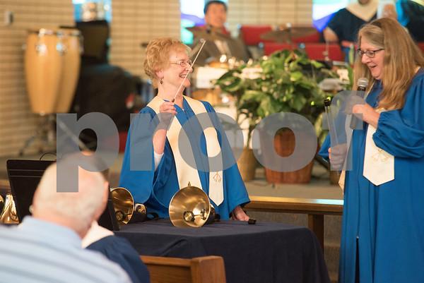 0503_Bells Anniversary