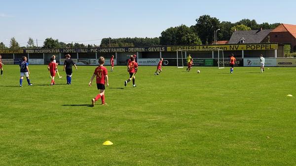 20200731 Jeugdvoetbalkamp FC Poppel 2020