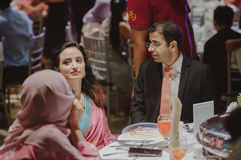 Dennis & Pooi Pooi Banquet-680.jpg