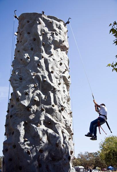 climbing_tower.jpg