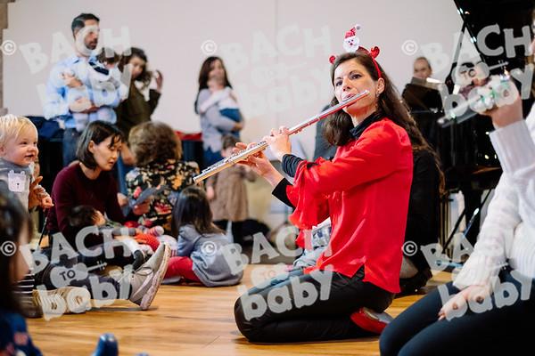 © Bach to Baby 2019_Alejandro Tamagno_St Jons Wood_2019-12-06 029.jpg