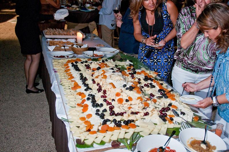 El Catering de ana fiesta torre de zoco (22 de 74).jpg