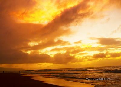 Bobs Beach