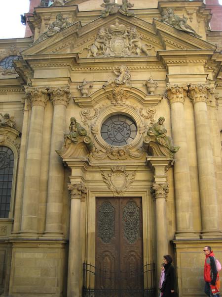 church_04.jpg