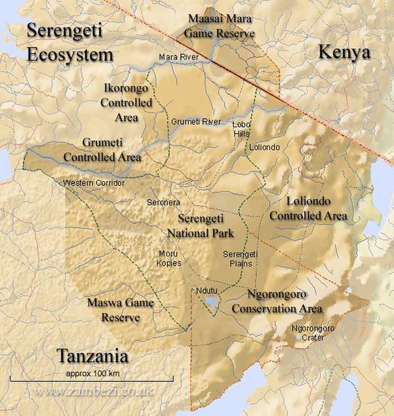 Tanzania July 2008-103.jpg