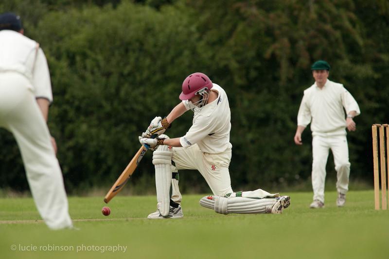 110820 - cricket - 163.jpg