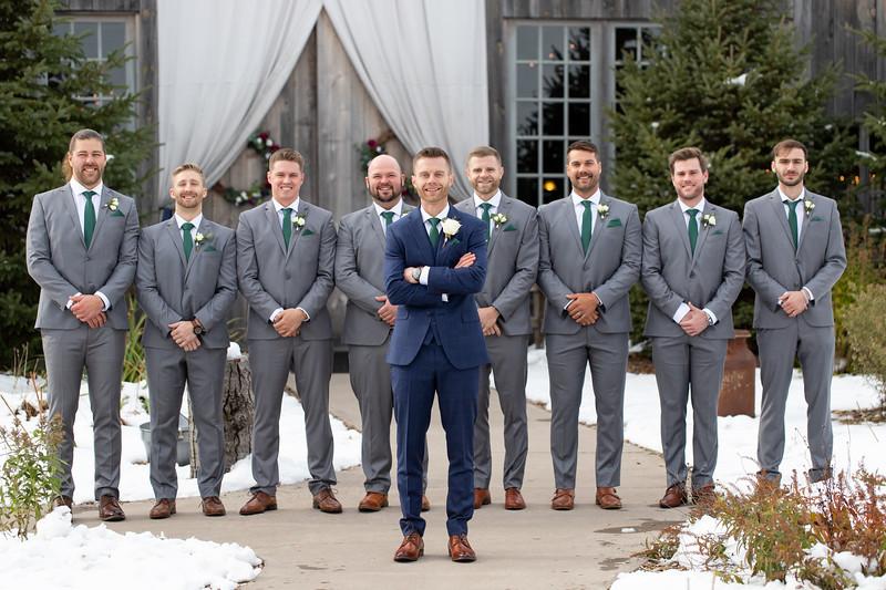 Blake Wedding-481.jpg