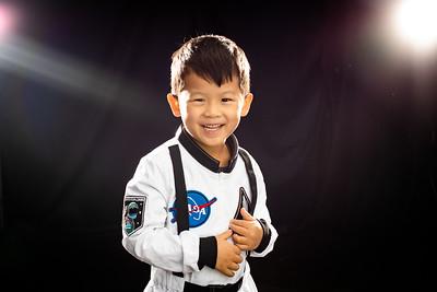 Leung Kids 2020