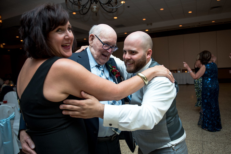 5-25-17 Kaitlyn & Danny Wedding Pt 2 422.jpg