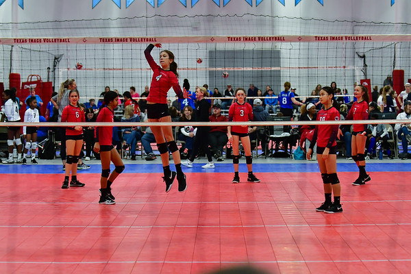 3 - Western Classic   Day 2 Images