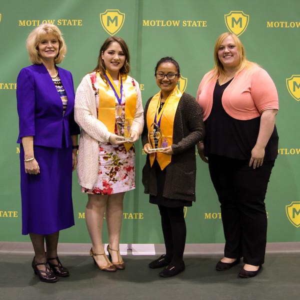 motlow-student-awards-2018-0005.jpg