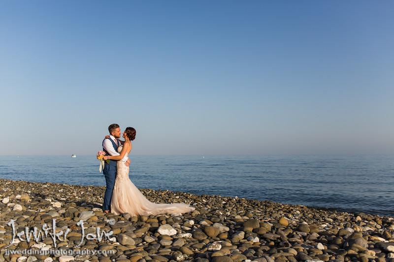 94_weddings_salduna_beach_estepona_jjweddingphotography.com-2395.jpg