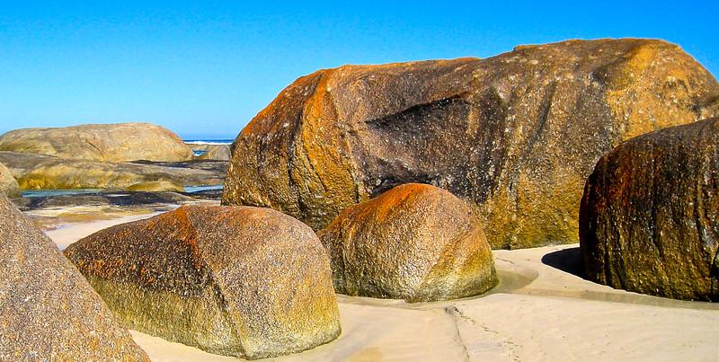Elephant Rocks Western Australia.jpg