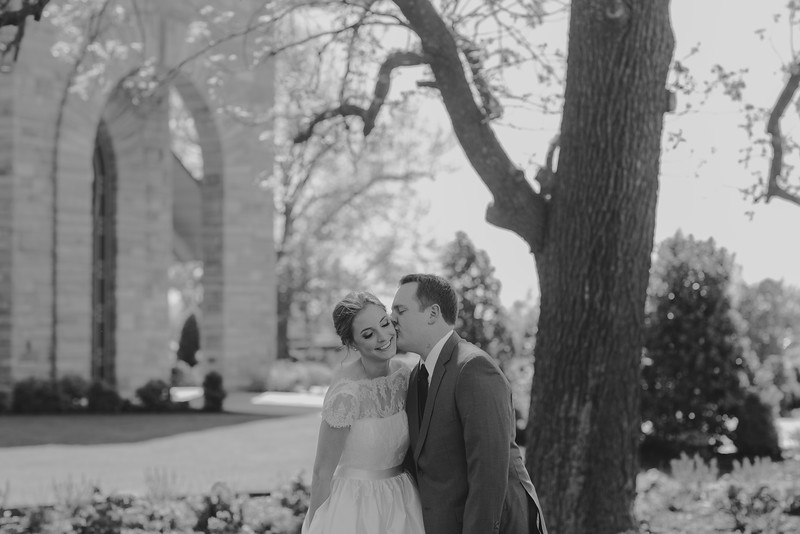 Amy+Andy_Wed-0120 (2).jpg