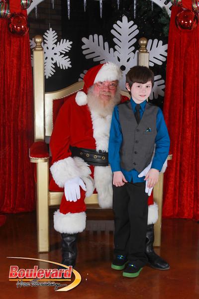 Santa 12-17-16-523.jpg