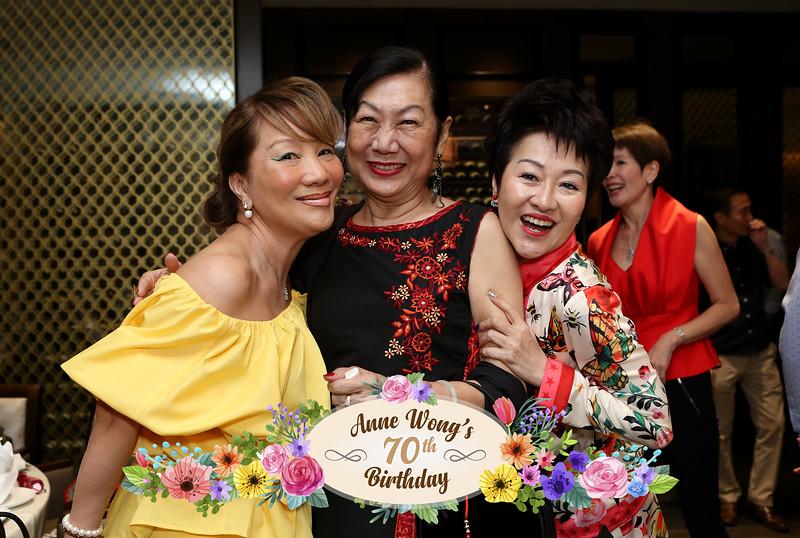 VividSnaps-Anne-Wong's-70th-Birthday-28175.JPG