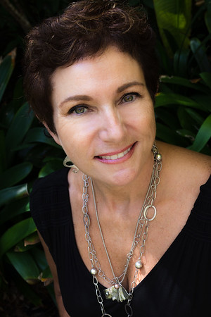 Carol O.K.
