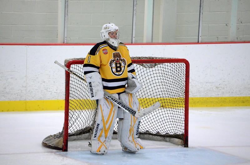150904 Jr. Bruins vs. Hitmen-038.JPG