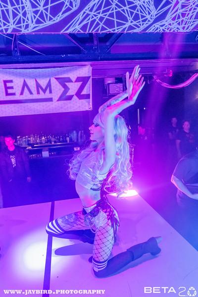 10.19.19 Beta, Team EZ Dancers watermarked-7.jpg