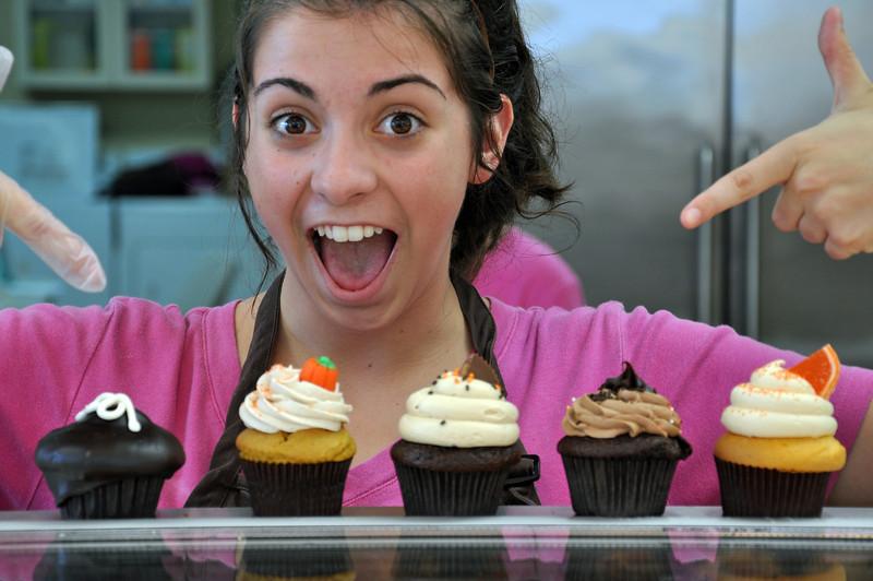 Plymouth - Cupcake Charlie 04.jpg