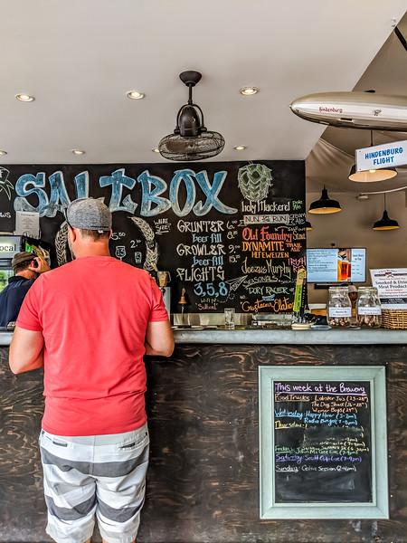 saltbox brewery interior-2.jpg