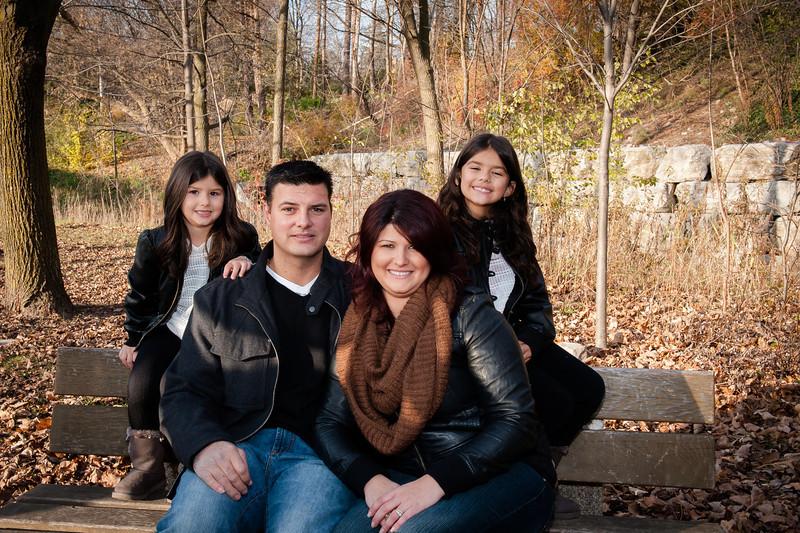 Teixeira Family_2012_CD_0621.jpg