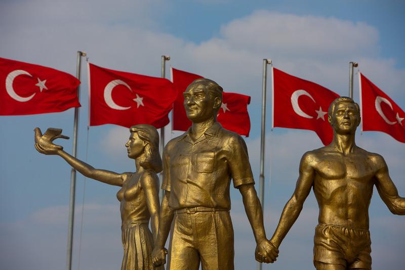 Turkey-3-30-08-31848.jpg
